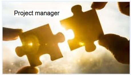 projectmanager 7